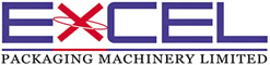 Excel Packaging Machinery Logo